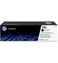 HP 19A (CF219A) Drum originale HP