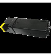 Xerox toner ngjyrë e verdhë 106R01593 kompatibël