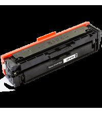 Compatibile rigenerato garantito CF410A nero per HP