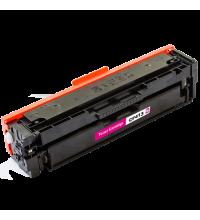 Compatibile rigenerato garantito CF413A magenta per HP