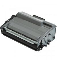 Compatibile rigenerato garantito TN3430 TN3480 TN3410 Brother Nero