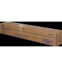 KONICA MINOLTA A33K250 (TN321) Toner originale Giallo