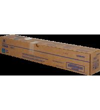 KONICA MINOLTA A33K450 (TN321) Toner originale Ciano