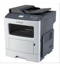 Lexmark MX310dn Laser A4
