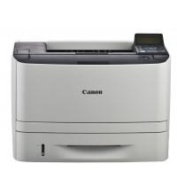 Canon i-SENSYS LBP6670DN 1200 x 1200DPI A4 Bianco stampante laser/LED