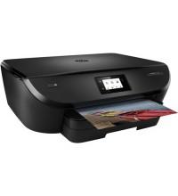 HP ENVY 5540 Getto termico d'inchiostro A4 Wi-Fi Nero
