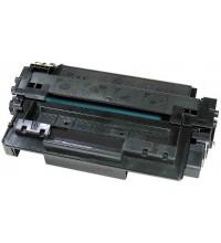 HP-Q6511 Toner  ngjyre e zeze kompatibel