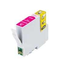 Epson Kartuçë me bojë ngjyrë magenta kompatibël T0423 16ml