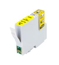 Epson Kartuçë me bojë ngjyrë e verdhë kompatibël T0424 16ml