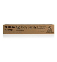 Toshiba 6AG00005084 Toner originale (T2505) - Nero