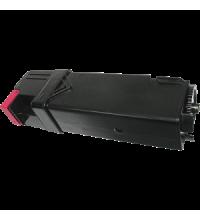 Xerox toner ngjyrë magenta 106R01593 kompatibël