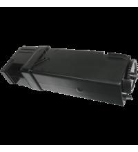 Xerox toner ngjyrë e black 106R01593 kompatibël